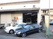 CST竹本自動車