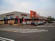 オートバックスカーズ・新宮佐野店
