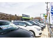 奈良最大級スズキのコンパクトカー&軽自動車専門店 (株)芝田自動車奈良Smile店