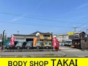 CAR SHOP TAKAI