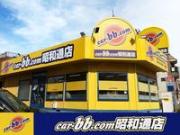 car-bb.com 昭和通店