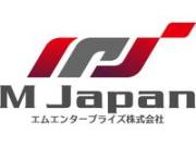 m・japan