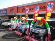 オートバックスカーズ・泉南岡田店
