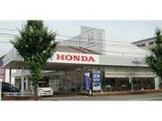 Honda Cars 京都 伏見東 U-Selectコーナー