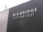 株式会社 BIG BRIDGE ビッグブリッジ 【自社ローン取扱い店】