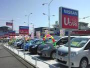 兵庫日産自動車株式会社 カーパレス神戸北
