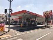 東大阪石油 株式会社