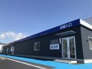 オリックスU-Car 神戸店