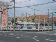 (株)兵庫オートセンター