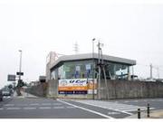 トヨタカローラ京都(株) 八幡店