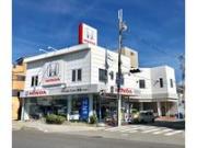 Honda Cars 尼崎 中央店