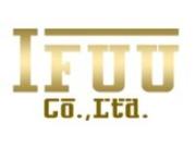 IFUU (株)威風