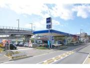 ネッツトヨタヤサカ(株) 桃山店