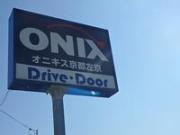 株式会社 Drive Door ドライブドア