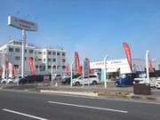 Honda Cars 大阪 U-Select 泉大津