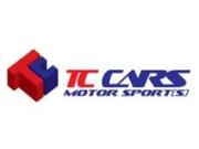 TC CARS ティーシーカーズ