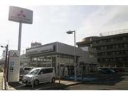 京都三菱自動車販売(株)乙訓店