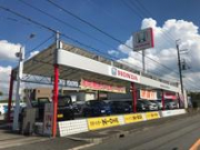 Honda Cars 南海 和泉店