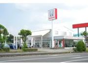 Honda Cars 兵庫 宝塚東店