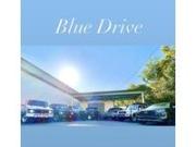 Blue Driveブルードライブ