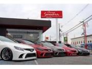 Garage Success ガレージサクセス 高槻店 マークX・クラウン専門店