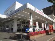 Honda Cars 京都 西大路店