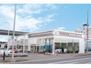京都トヨタ自動車(株)城陽店