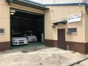 大阪オート販売