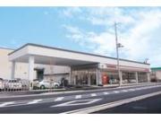 京都トヨタ自動車(株)宇治店