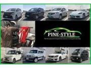Pine Style