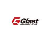 Glast グラスト