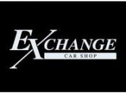 CAR SHOP EXCHANGE(エクスチェンジ)
