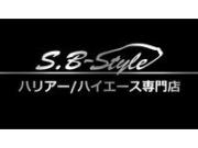 ハリアー専門店 カスタムコンプリートカー販売 60ハリアー  HARRIER SBSTYLE 株式会社エスビースタイル