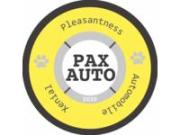PAX AUTO(パークスオート)