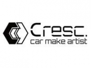 car make artist Cresc.