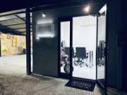 PLUM GARAGE(プラムガレージ)