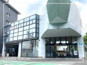 京都トヨタ自動車(株)修学院店
