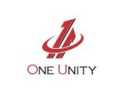 One Unity-ワンユニティー-