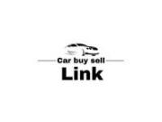 車の販売買取専門店Link