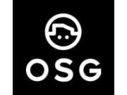 オーエスジー アウトレット店 株式会社OSG