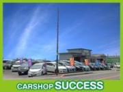 Car shop サクセス