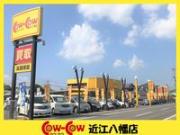 COWCOW近江八幡店