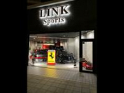 LINK sports リンクスポーツ