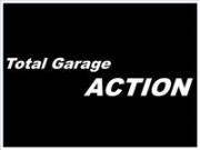 Total Garage ACTION トータルガレージアクション