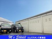 M's Stance草津店