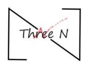 株式会社 Three N