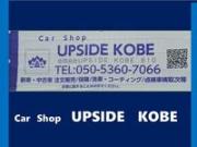 UPSIDE KOBE810