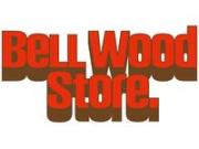 Bellwoodstore