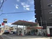 東浦石油株式会社