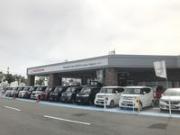 Honda Cars 紀の川 U-Select 和歌山北インター